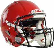 Riddell Speed Icon Adult Football Helmet with Facemask