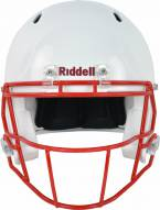 Riddell Speed S2BD-SW-HS4 Football Facemask - On Clearance