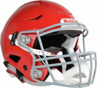 Riddell SpeedFlex Adult Football Helmet with Facemask - Scuffed