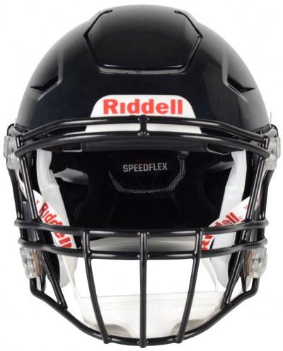 Riddell Speedflex Adult Football Helmet Amp Facemask
