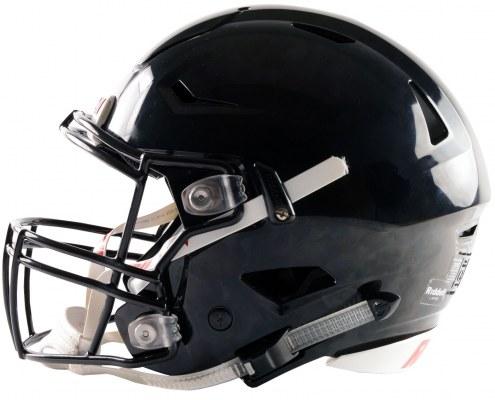 Riddell Speedflex Adult Football Helmet Facemask Sports Unlimited