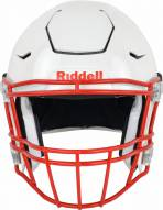 Riddell SpeedFlex SF-2BD Football Facemask