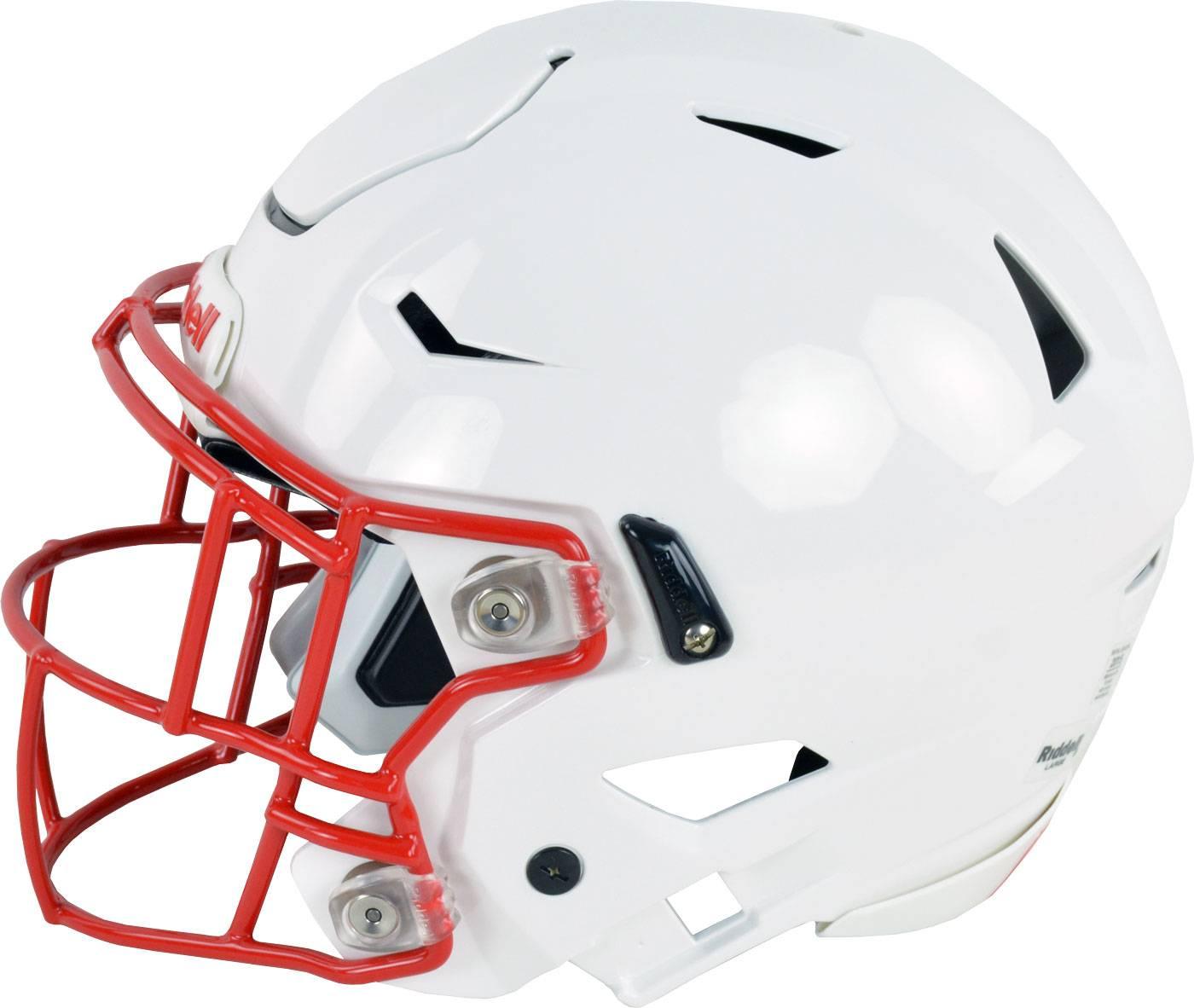 single bar helmet Solingen
