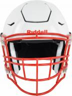 Riddell Speedflex SF-3BD Facemask