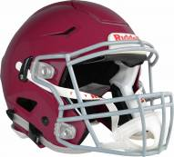 Riddell SpeedFlex Youth Football Helmet with Facemask - On Clearance