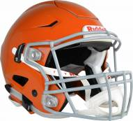 Riddell Speed Flex Youth Football Helmet with Facemask