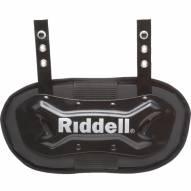 Riddell Varsity Football Back Plate