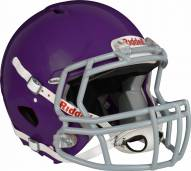 Riddell Victor-i Youth Football Helmet with Facemask - On Clearance
