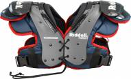 Riddell Pursuit Youth Football Shoulder Pad
