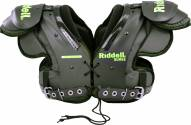 Riddell Surge Youth Football Shoulder Pad