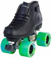 Riedell 122 S Speed Roller Skate