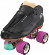 Riedell Minx Roller Skates