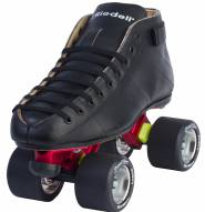 Riedell Monster Roller Skates