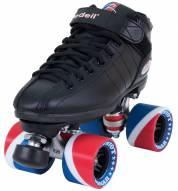 Riedell R3 Patriot Roller Skates