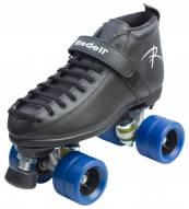 Riedell Vixen Roller Skates