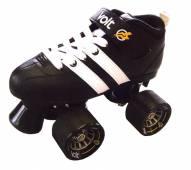 Riedell Volt Roller Skates