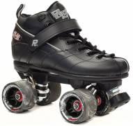 Rock GT-50 Men's Roller Skates