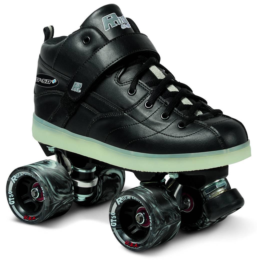 Mens Roller Skates Size