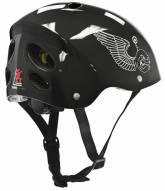 Roller Derby Adult Bomber Helmet