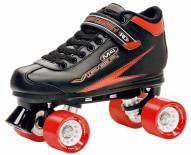 Roller Derby Mens Viper M4 Speed Skates