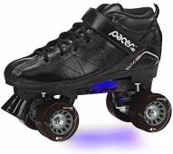 Roller Derby Revive Lite Men's Roller Skates