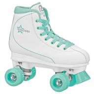 Roller Derby Roller Star 600 Womens Quad Skates