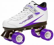 Roller Derby Womens Viper M4 Speed Skates