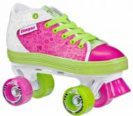Roller Derby Zinger Girls Recreational Skates