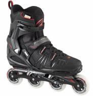 Rollerblade RB XL Inline Skates