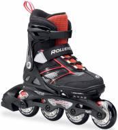 Rollerblade Spitfire XT Kids Adjustable Inline Skates