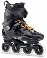 Rollerblade Twister 80 Men's Inline Skates