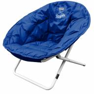 Kansas City Royals MLB Sphere Chair