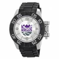 Sacramento Kings Mens Beast Watch