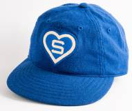 Sacramento Solons Statesman MILB Baseball Cap