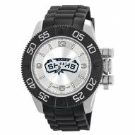 San Antonio Spurs Mens Beast Watch