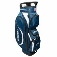 San Diego Chargers Clubhouse Golf Cart Bag