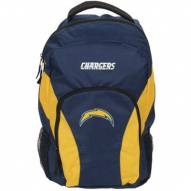 San Diego Chargers Draft Day Backpack
