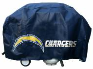 San Diego Chargers Economy Grill Cover