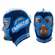 San Diego Chargers Fan Mask