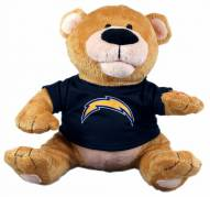 San Diego Chargers Loud Mouth Mascot Speaker