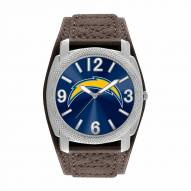 San Diego Chargers Men's Defender Watch