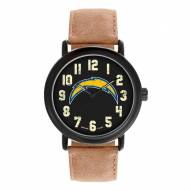 San Diego Chargers Men's Throwback Watch