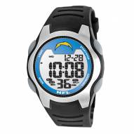 San Diego Chargers Mens Training Camp Watch