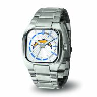San Diego Chargers Men's Turbo Watch