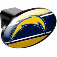 San Diego Chargers NFL Trailer Hitch Cover