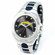 San Diego Chargers NFL Victory Series Watch