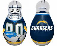 San Diego Chargers Tackle Buddy