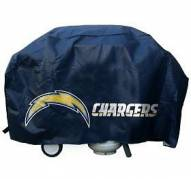 San Diego Chargers Vinyl Grill Cover