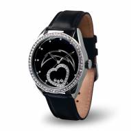 San Diego Chargers Women's Beat Watch