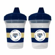 San Diego Padres Sippy Cup - 2 Pack